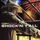 Shock'n_Y'All-Toby_Keith