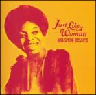 Just_Like_A_Woman_-Nina_Simone