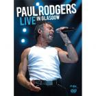 Live_In_Glasgow_-Paul_Rodgers