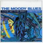 Live_At_The_BBC_1967-1970_-Moody_Blues