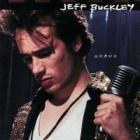 Grace_-Jeff_Buckley