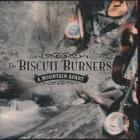 A_Mountain_Apart_-Biscuit_Burners