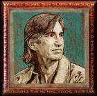 There_Is_A_Hole_In_Heaven_.....-Townes_Van_Zandt
