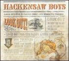 Look_Out-Hackensaw_Boys