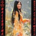 She_Used_To_Wanna_Be_A_Ballerina-Buffy_Sainte-marie