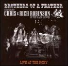 Brothers_Of_A_Feather_-Chris_&_Rich_Robinson_