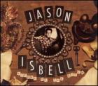 The_Sirens_Of_The_Ditch_-Jason_Isbell