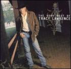 The_Very_Best_Of_-Tracy_Lawrence