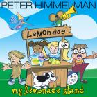 My_Lemonade_Stand_-Peter_Himmelman