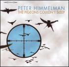 The_Pigeon's_Couldn't_Sleep_-Peter_Himmelman