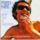 The_Sky_Is_Falling_-Fred_Neil