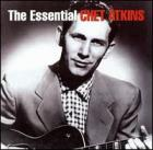 The_Essential_Chet_Atkins-Chet_Atkins