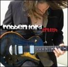 Truth-Robben_Ford