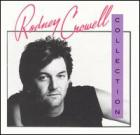 Greatest_Hits-Rodney_Crowell