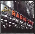 Live_At_Radio_City_-Dave_Matthews_&_Tim_Reynolds