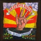The_Stage_Names_-Okkervil_River