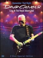 Remember_That_Night_-David_Gilmour
