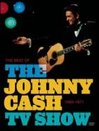 The_Johnny_Cash_TV_Show__DeLuxe_Edition_-Johnny_Cash