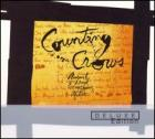 August_And_Everything_After_/_De_Luxe_Edition_-Counting_Crows