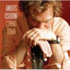 Comin_Down_-Anders_Osborne
