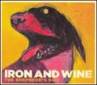 The_Shepherd's_Dog_-Iron_&_Wine