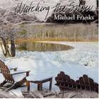 Watching_The_Snow_-Michael_Franks