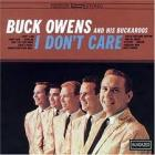 I_Don't_Care_-Buck_Owens