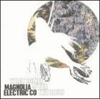 What_Comes_After_The_Blues_-Magnolia_Electric_Co._