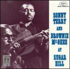At_Sugar_Hill-Brownie_McGhee,Sonny_Terry