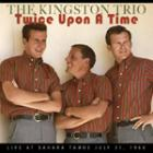 Twice_Upon_A_Time-Kingston_Trio