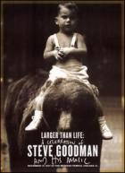 Larger_Than_Life_:_A_Celebration_Of_Steve_Goodman_And_His_Music-Steve_Goodman