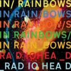 In_Rainbows_-Radiohead