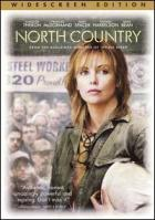 North_Country-Niki_Caro