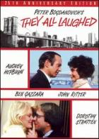 They_All_Laughed_-Peter_Bogdanovich