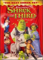 Shrek_The_Third_-Chris_Miller