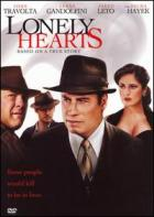 Lonely_Hearts_-Todd_Robinson
