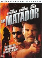 The_Matador_-Richard_Shepard