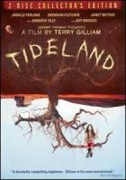 Tideland_-Terry_Gilliam