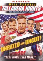 Talladega_Nights_-Adam_McKay_