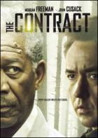 The_Contract_-Bruce_Beresford_