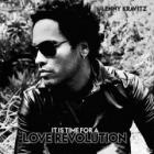 Ot's_Time_For_A_Revolution_-Lenny_Kravitz