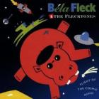 Flight_Of_The_Cosmic_Hippo_-Bela_Fleck_&_The_Flecktones