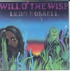 Will_O'_The_Wisp-Leon_Russell
