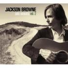 Solo_Acoustic_Vol_2_-Jackson_Browne