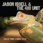 Live_At_Twist_&_Shout_07-Jason_Isbell