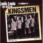 Louie_Louie_,_The_Best_Of_-Kingsmen