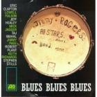 Blues_Blues_Blues_-Jimmy_Rogers