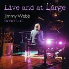Live_And_At_Large_-Jimmy_Webb