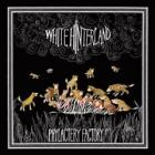 Phylactery_Factory-White_Hinterland