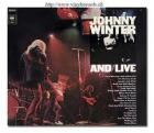 Johnny_Winter_And_/_Live_-Johnny_Winter